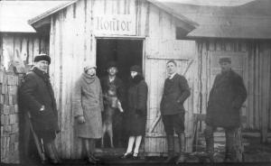 Jäneda lauavabrik-2-1928