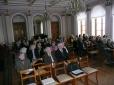 vaade-konverentsisaali